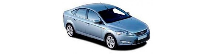 Ford Mondeo 2007>2010 (fo34)
