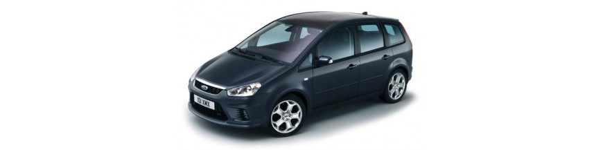Ford C-max 2007>2010