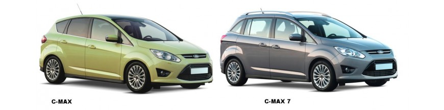 Ford C-max 2010> (fo43)