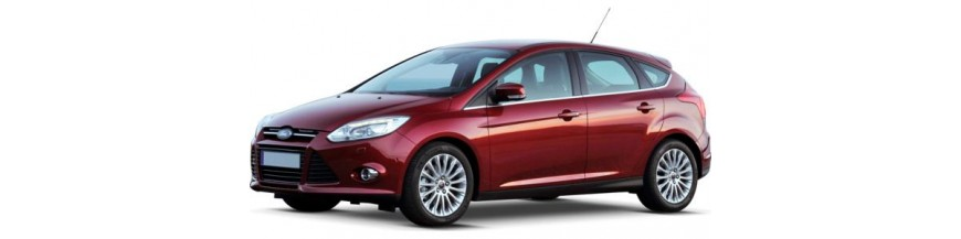 Ford Focus 2011>2014 (fo44)
