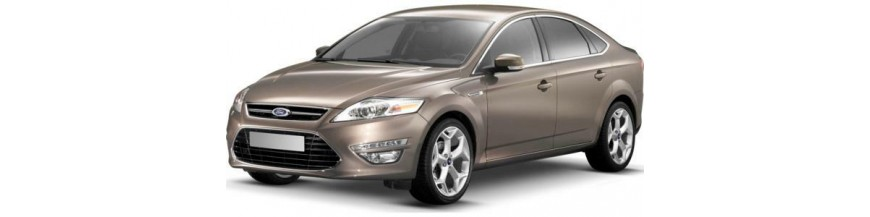Ford Mondeo 2010> (fo45)