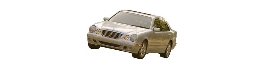 Mercedes E W210 1999>