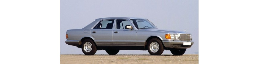 Mercedes E W124 1993> (me01)