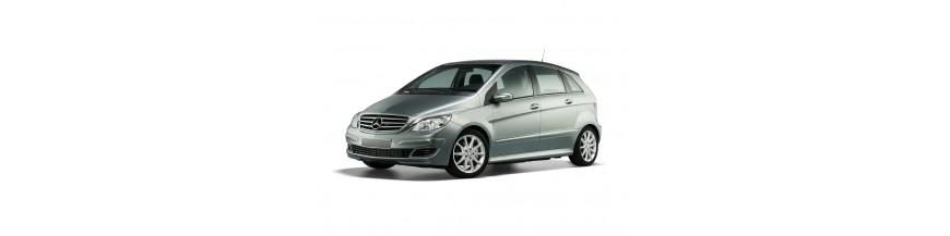 Mercedes B W245 2005>2008 (me40)