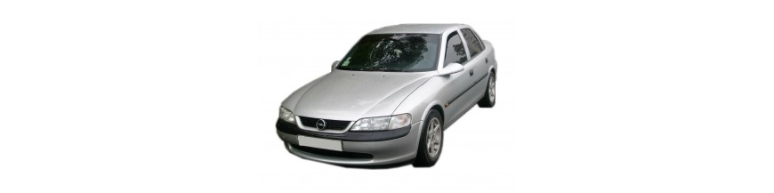 Opel Vectra 1995>2002