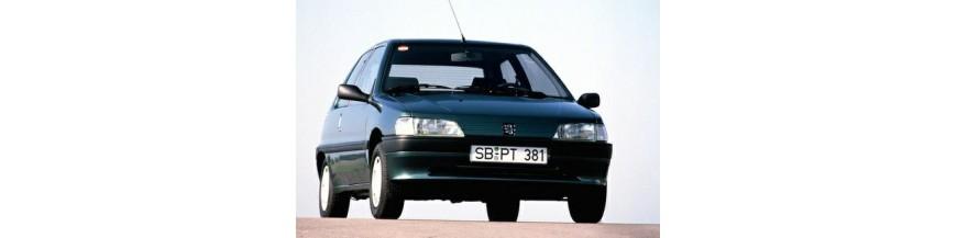 Peugeot 106 1991>1996 (pg01)