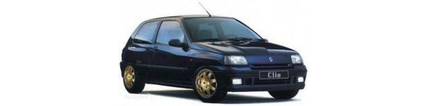 Renault Clio 1990>1996