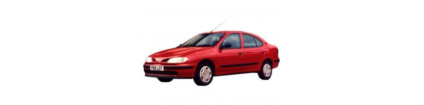 Renault Megane 1996>1999