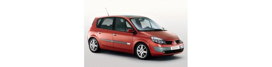 Renault Scenic 2006>2009