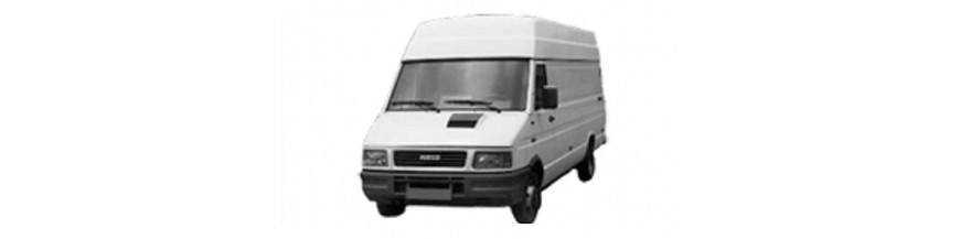 Iveco Daily 1989>1999