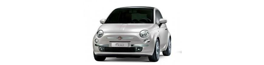Fiat 500 2007>2015 (fi30)