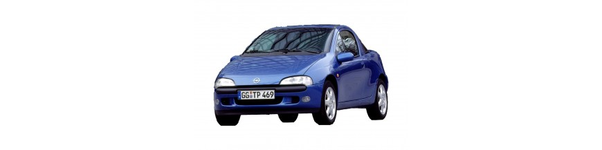 Opel Tigra 1994 (op04)