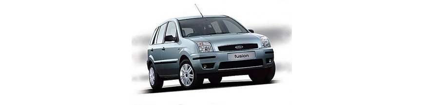 Ford Fusion 2002>2005