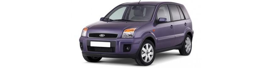Ford Fusion 2005> (fo22)