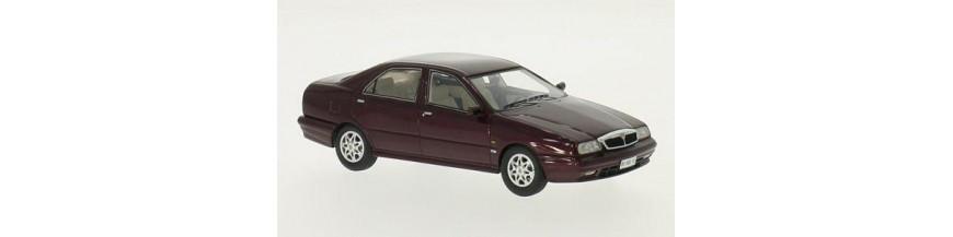 Lancia K 1994 (la02)