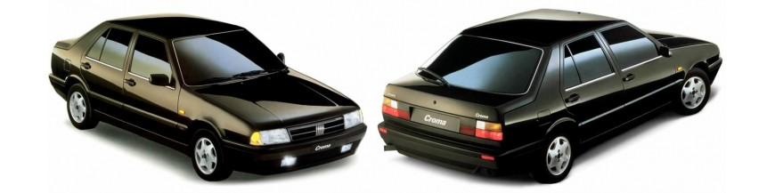 Fiat Croma 1991>2005