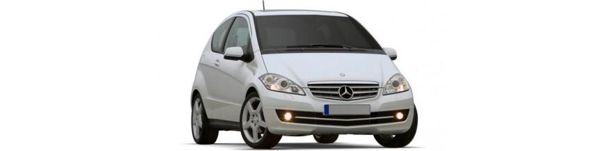 Mercedes A W169 2008>2012 (me22)
