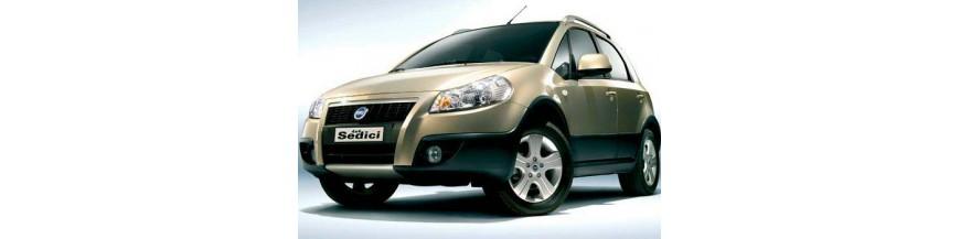 Fiat Sedici 2006> (fi20)