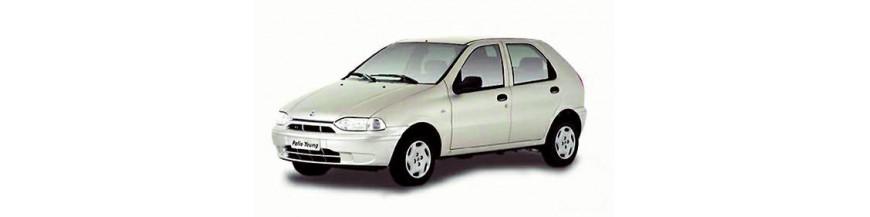 Fiat Palio 1997>