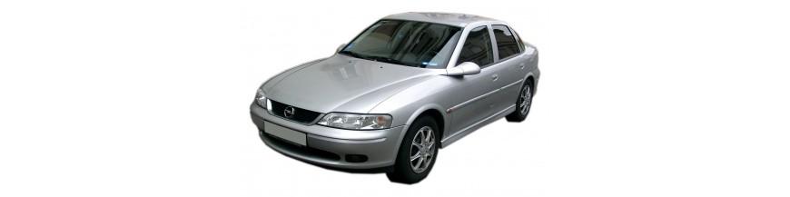 Opel Vectra 1999>2002
