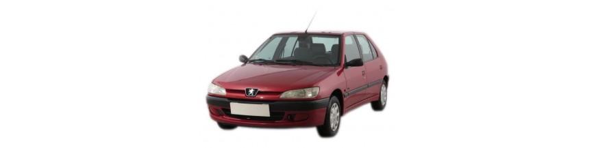 Peugeot 306 1997>