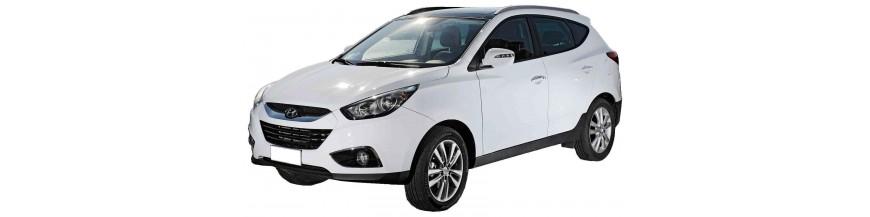 Hyundai Ix35 2010>