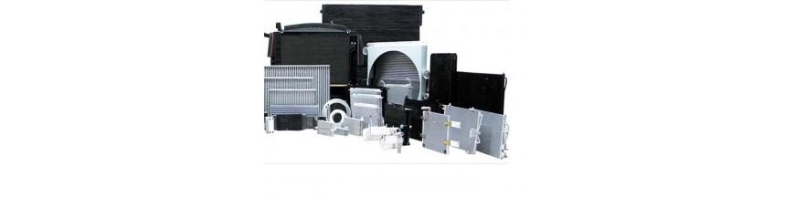 Condensatori Aria Condizionata
