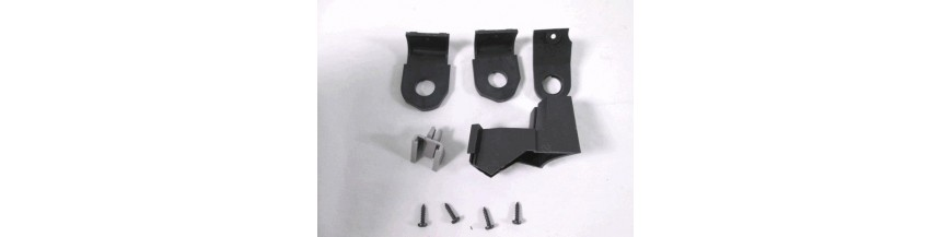 Kit Riparazione Proiettori