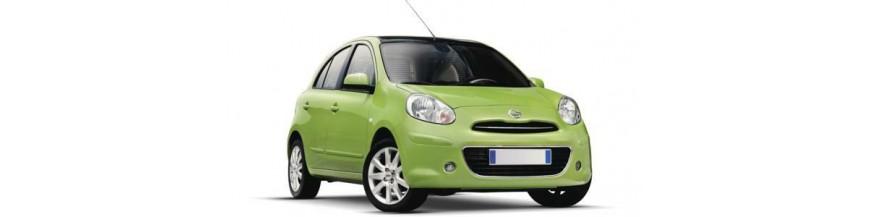 Nissan Micra 2010>2013 (ns13)