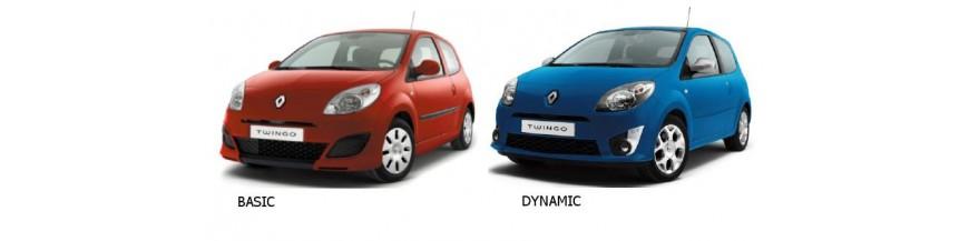 Renault Twingo 2007>
