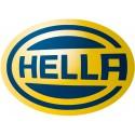 HELLA - ILLUMINAZIONE