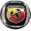 ABARTH - RICAMBI ORIGINALI