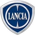 LANCIA - RICAMBI ORIGINALI
